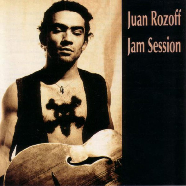 juan-rozoff-jam-session