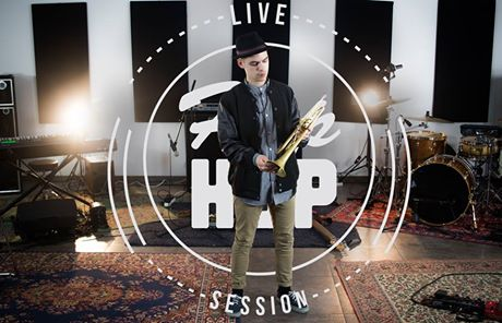 live-hip-hop-session-piiece
