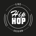 live-hip-hop-session-rennes