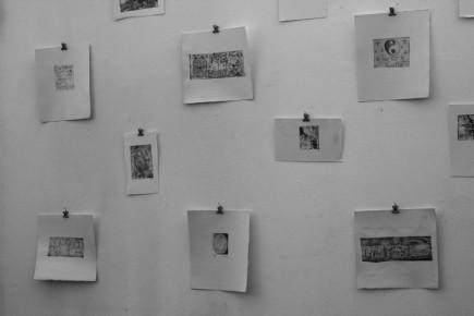 lucie-inland-imprimerie-nocturne-rennes-mc-clane-loic-comment-atelier-3_02