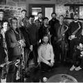 moger-orchestra