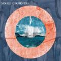 moger-orchestra-disque