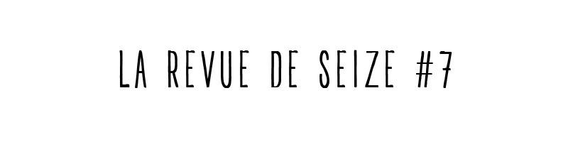revue-seize-bandeau-mai-2017