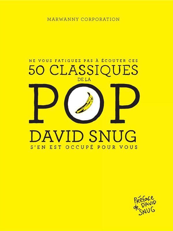 snug-50-classiques-pop