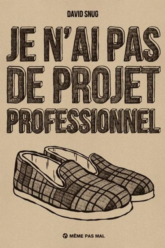snug-projet-professionnel-couv