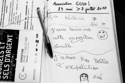Gosh-Vernissage-Imprimerie-Nocturne-Karine-Baudot-10
