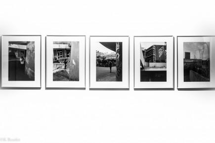 Gosh-Vernissage-Imprimerie-Nocturne-Karine-Baudot-13