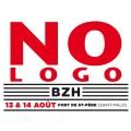 NoLogoBZH