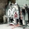 alee-ordoeuvre-album