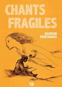 chants-fragiles