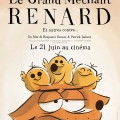 grand-mechant-renard-autres-contes