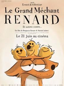 Votre trio culturel (avril 2018) Grand-mechant-renard-autres-contes-217x290