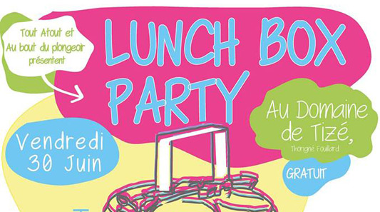 lunch-box-party-bandeau