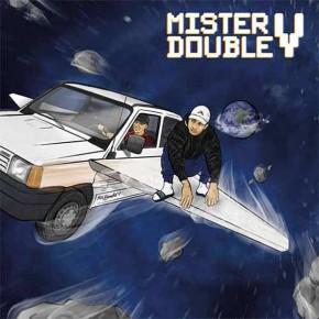 mister-v-double-v