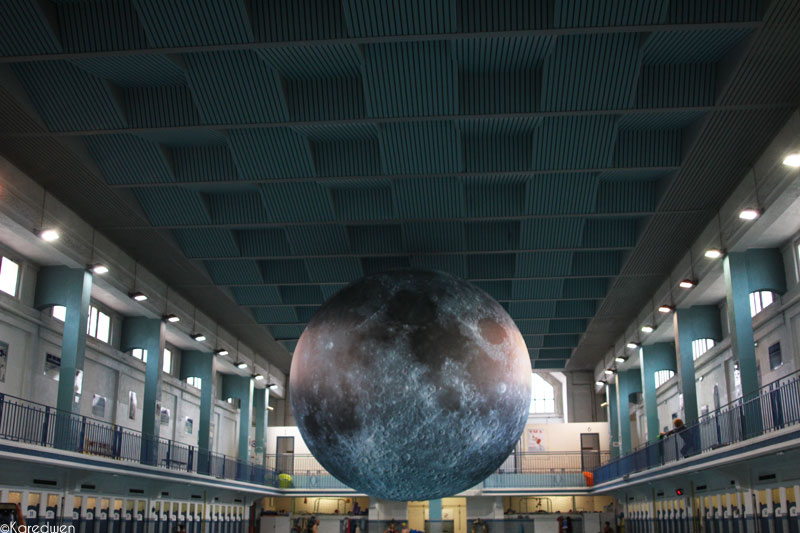 museum-of-the-moon-rennes-luke-jerram-2