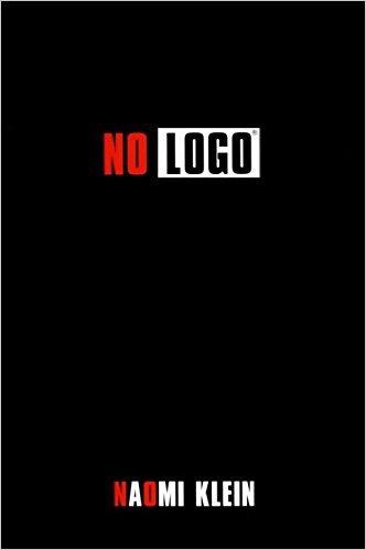no-logo-klein