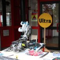 ultra-editions-atelier-rennes-une