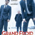 533x800_grand-froid