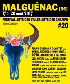 AFFICHE-Malguénac-2017