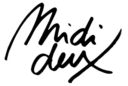 midi-deux-logo