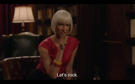 twin-peaks-return-03-diana-lets-rock