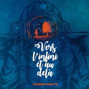 00-youssef_swatts-vers_linfini_et_au-dela-web-fr-2017