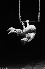 Dru-Ay-roop-Imprimerie Nocturne-Karine Baudot--4