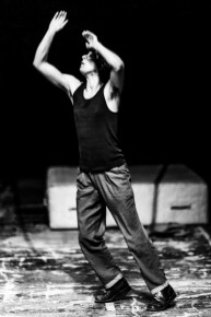 Dru-Ay-roop-Imprimerie Nocturne-Karine Baudot--7