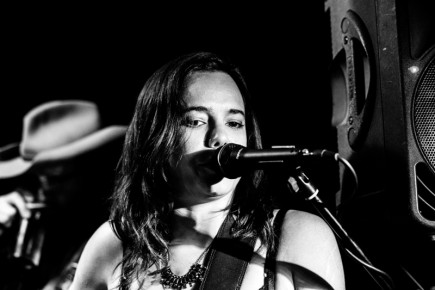 Midnight Scavengers-Le Gablier Noir-Imprimerie Nocturne- Karine Baudot-6