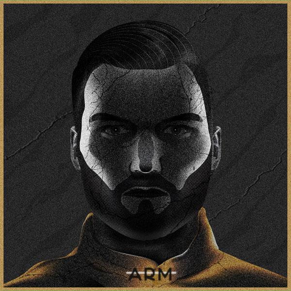 arm-dernier-empereur