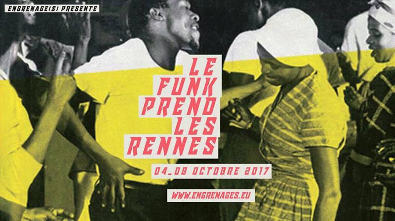 le-funk-prend-les-rennes