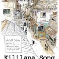 533x800_kililana-song