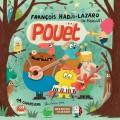 733543_francois-hadji-lazaro-pigalle-pouet-centre-culturel-yves-furet-la-souterraine-la-souterraine