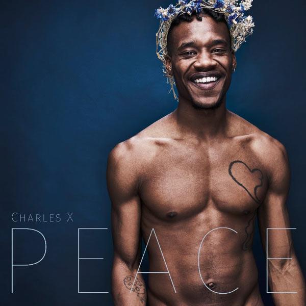 Charles_X_PEACE
