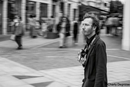 Image publique-Portrait-Charly Degroise-Imprimerie Nocturne_