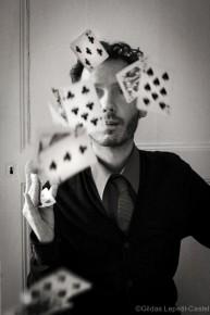 ImagePublique-portrait-GildasLePetit-Castel.NB-2