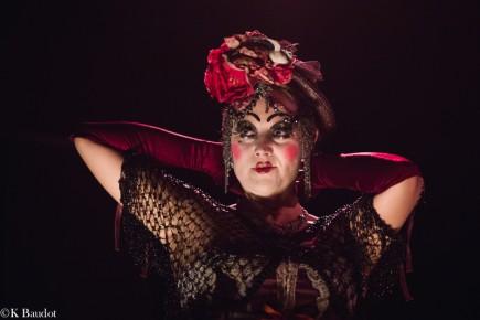 Maxi Monster Music Show-Grand Soufflet-Karine Baudot-Imprimerie Nocturne_-6