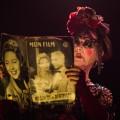 Maxi Monster Music Show-Grand Soufflet-Karine Baudot-Imprimerie Nocturne_-7