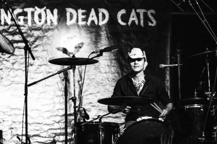 Washington Dead Cats-Grand Soufflet-Karine Baudot-Imprimerie Nocturne_-8