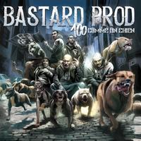 bastard-prod-100-comme