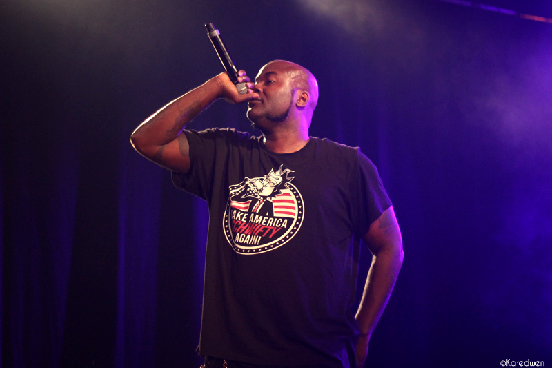 cunninlynguists-rennes-2