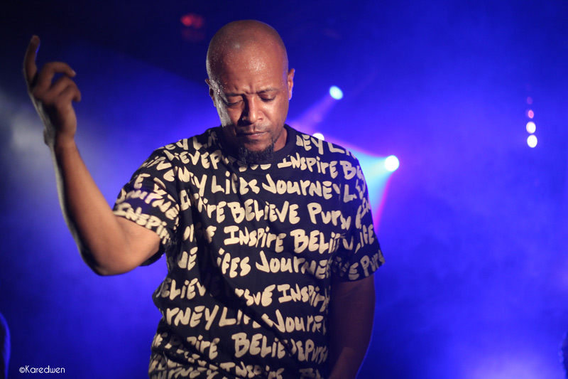 cunninlynguists-rennes-5