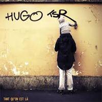 hugo-tsr-tant