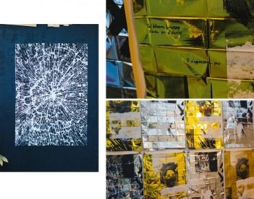 lucie-inland-imprimerie-nocturne-rennes-atelier-mcclane-superbloom_02-03-04
