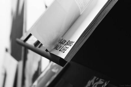 lucie-inland-imprimerie-nocturne-rennes-exposition-atelier-mc-clane-lendroit-black-books-daily-life_01