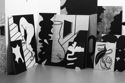 lucie-inland-imprimerie-nocturne-rennes-exposition-atelier-mc-clane-lendroit-black-books-daily-life_02
