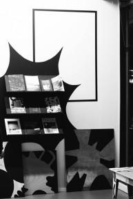 lucie-inland-imprimerie-nocturne-rennes-exposition-atelier-mc-clane-lendroit-black-books-daily-life_03