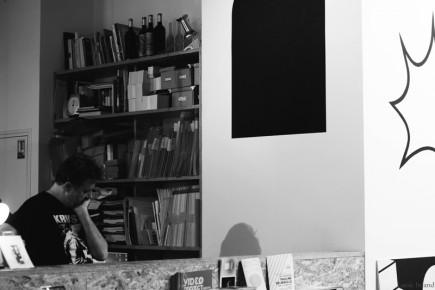 lucie-inland-imprimerie-nocturne-rennes-exposition-atelier-mc-clane-lendroit-black-books-daily-life_04