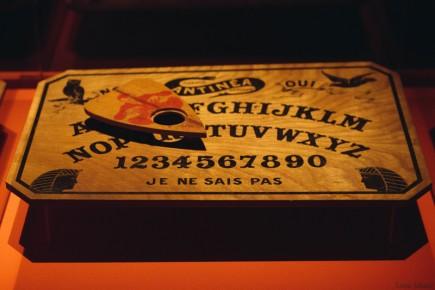 lucie-inland-imprimerie-nocturne-rennes-exposition-musee-bretagne-jy-crois-jy-crois-pas_01
