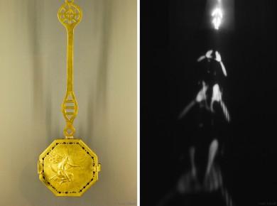 lucie-inland-imprimerie-nocturne-rennes-exposition-musee-bretagne-jy-crois-jy-crois-pas_04-10